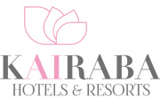 Hotels Resorts Kairaba