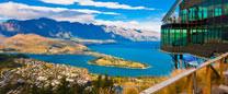 Neuseeland Rundreisen